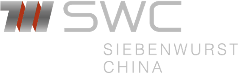 Siebenwurst China